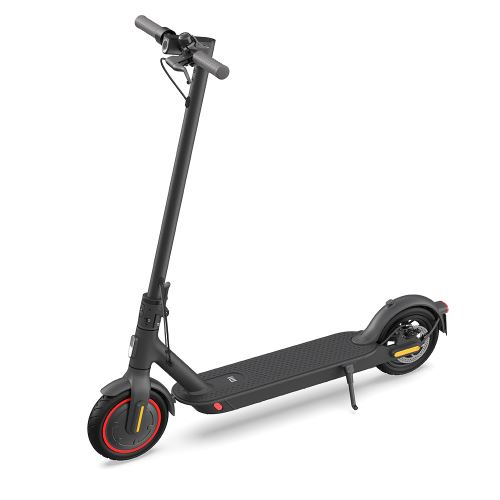 xiaomi-scooter-pro-2